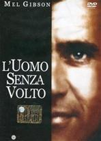 L'uomo senza volto - DVD - Mel Gibson | DVD | Itacalibri