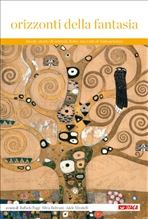 Orizzonti della fantasia: Favole, storie di animali, fiabe, racconti di fantascienza. AA.VV. | eBook | Itacalibri