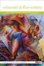 Orizzonti dell'avventura: Storie di ragazzi, racconti d'avventura, umoristici, polizieschi. AA.VV. | eBook | Itacalibri
