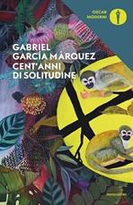 Cent'anni di solitudine - José Miguel Garcia Pérez | Libro | Itacalibri