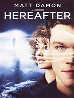 Hereafter - DVD - Clint Eastwood | DVD | Itacalibri