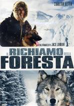 Il richiamo della foresta - DVD - Jack London | DVD | Itacalibri