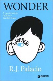 Wonder - R. J. Palacio | Libro | Itacalibri