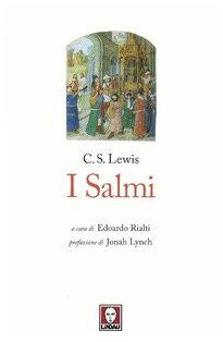 I Salmi - Clive Staples Lewis | Libro | Itacalibri