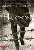 Halcyon: <i>Romanzo</i>. Michael D. O'Brien | Libro | Itacalibri