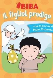 Il figliol prodigo | Libro | Itacalibri