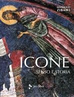 Icone: Senso e storia. Mahmoud Zibawi | Libro | Itacalibri