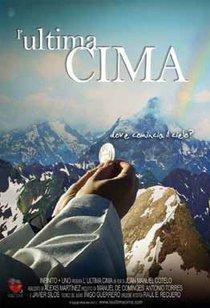 L'ultima cima - DVD - Juan Manuel Cotelo | DVD | Itacalibri