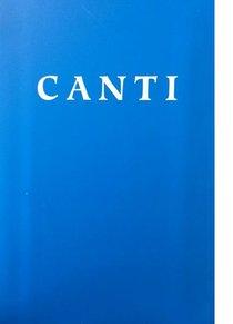 Canti - AA.VV. | Libro | Itacalibri
