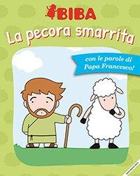 La pecora smarrita | Libro | Itacalibri