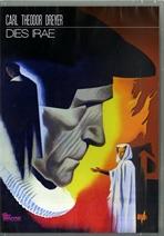 Dies irae - DVD - Carl Theodor Dreyer | DVD | Itacalibri