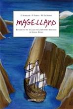 Magellano: Riduzione per ragazzi dell'omonimo romanzo di Stefan Zweig. Paolo Molinari | Libro | Itacalibri