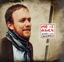 He is here - CD - Benedetto Chieffo | CD | Itacalibri