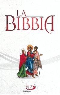 La Bibbia: Nuova versione dai testi antichi | Libro | Itacalibri