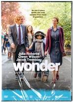 Wonder - DVD - Stephen Chbosky | DVD | Itacalibri