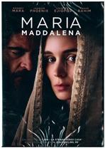 Maria Maddalena - DVD - Garth Davis | DVD | Itacalibri