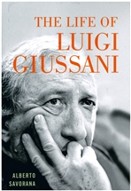 The life of Luigi Giussani - Alberto Savorana | Libro | Itacalibri
