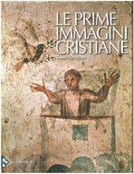 Le prime immagini cristiane - Mahmoud Zibawi | Libro | Itacalibri