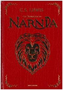 Le cronache di Narnia - Clive Staples Lewis | Libro | Itacalibri