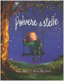 Polvere di stelle - Jeanne Willis | Libro | Itacalibri
