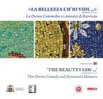 «La bellezza ch'io vidi» (Paradiso XXX, 19): La Divina Commedia e i mosaici di Ravenna. AA.VV. | Libro | Itacalibri