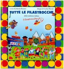 Tutte le filastrocche - AA.VV. | Libro | Itacalibri