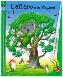 L'albero e le stagioni - Giovanna Mantegazza | Libro | Itacalibri
