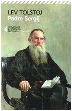 Padre Sergij - Lev Tolstoj | Libro | Itacalibri