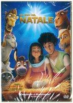 Gli eroi del Natale - DVD | DVD | Itacalibri