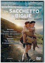 Un sacchetto di biglie - DVD - Christian Duguay   DVD   Itacalibri