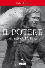 Il potere dei senza potere - Václav Havel   Libro   Itacalibri