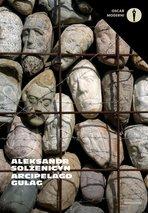 Arcipelago Gulag - Aleksandr Solženicyn   Libro   Itacalibri