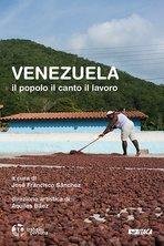 Venezuela il popolo il canto il lavoro: Libro+cd. Trabajo y Persona | Libro | Itacalibri