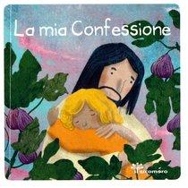 La mia confessione - Serena Gigante | Libro | Itacalibri