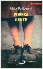 Povera gente - Fëdor M. Dostoevskij | Libro | Itacalibri