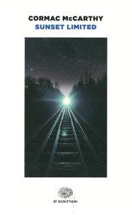 Sunset limited - Cormac McCarthy | Libro | Itacalibri
