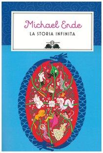 La storia infinita - Michael Ende | Libro | Itacalibri