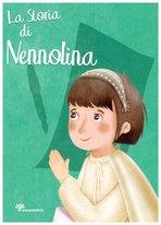 La storia di Nennolina - Antonella Pandini | Libro | Itacalibri