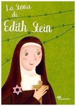 La storia di Edith Stein - Antonella Pandini | Libro | Itacalibri