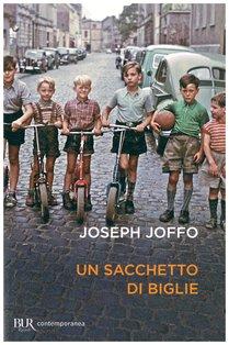 Un sacchetto di biglie - Joseph Joffo | Libro | Itacalibri