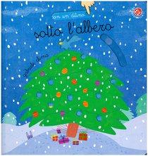 Sotto l'albero - Gabriele Clima | Libro | Itacalibri