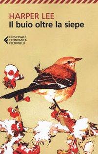 Il buio oltre la siepe - Lee Harper | Libro | Itacalibri