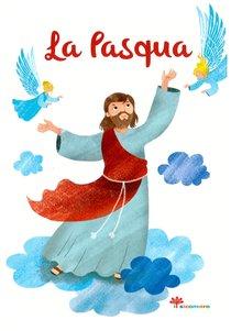 La Pasqua - Elena Giordano | Libro | Itacalibri