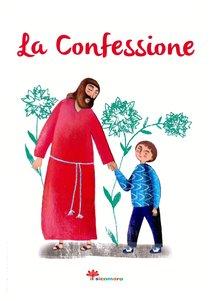 La confessione - Elena Giordano | Libro | Itacalibri