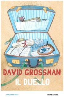 Il duello - David Grossman | Libro | Itacalibri