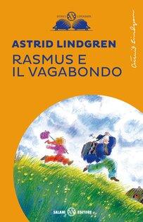 Rasmus e il vagabondo - Astrid Lindgren | Libro | Itacalibri