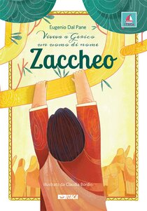 Zaccheo - Eugenio Dal Pane | Libro | Itacalibri