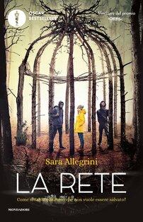 La rete - Sara Allegrini | Libro | Itacalibri