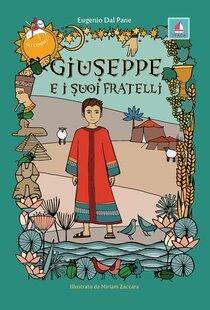 Giuseppe e i suoi fratelli - Eugenio Dal Pane | Libro | Itacalibri