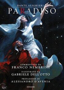 Paradiso - Franco Nembrini | Libro | Itacalibri